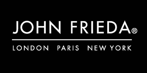 John_frieda_-_copy