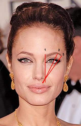 Angelina_jolie_eyebrows