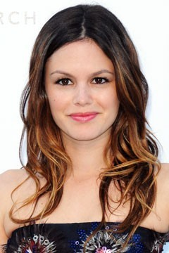 09fce_rachel-bilson-ombre-hair-color240do071310