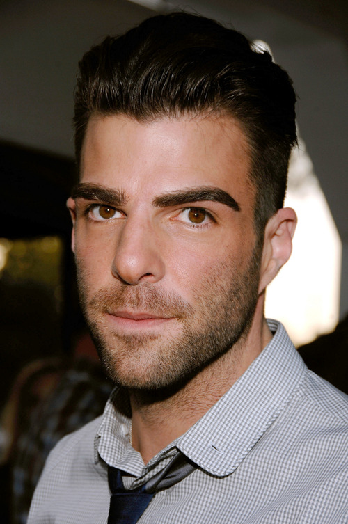Zach-s-new-hairstyle-zachary-quinto-5855326-1699-2560