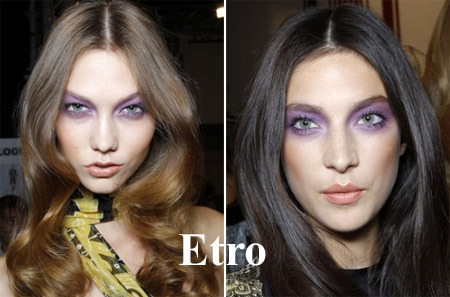 Spring-summer-2011-hot-makeup-trends-etro