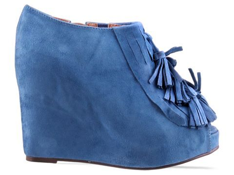 Jeffrey-campbell-shoes-mary-lou-light-blue-suede-010604