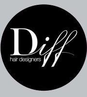 Diff Hair Designers