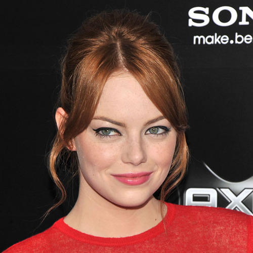 3c0590afea189b58_emma-stone-makeup-at-the-friends-with-benefits-premeire