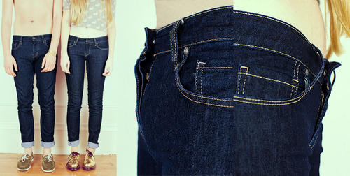 Drydrill_jeanscollection_11_de_13
