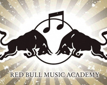 Red_bull_music_academy