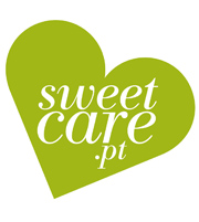 https://www.sweetcare.pt/